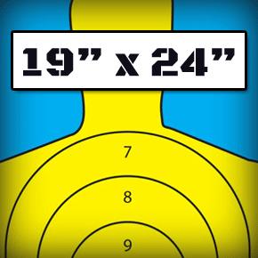 19x24