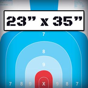 23x35