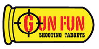 GunFun Shooting Targets
