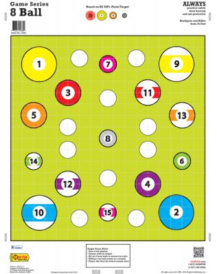 11040-8-ball