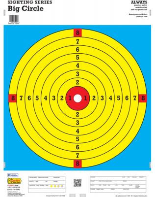 12070-big-circle