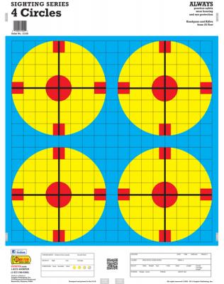 12100-4-circles