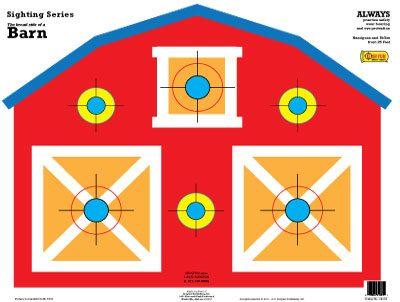 12150--Barn-layout