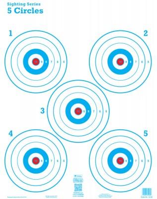 12190-5-circles