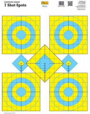 12200-7-shot-spots