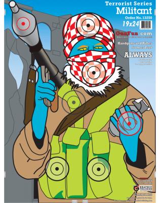 13250-militant