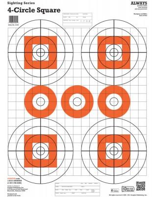 14060-4-circle-squares