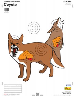 15510-coyote