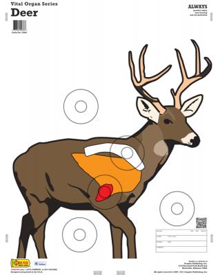 15600-deer