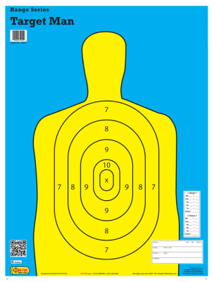 16070-targetman