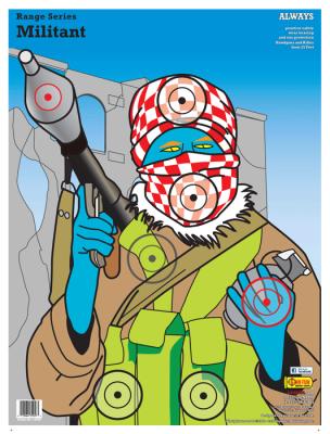 16090-militant