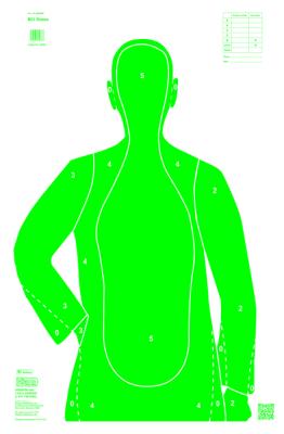 22090-b21e-green
