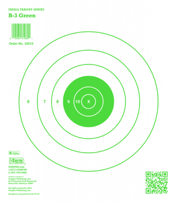 32010-b3-green