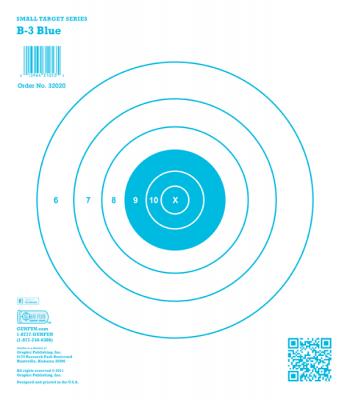 32020-b3-blue