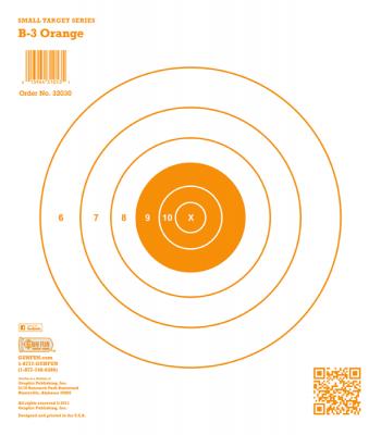 32030-b3-orange