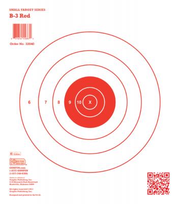 32040-b3-red
