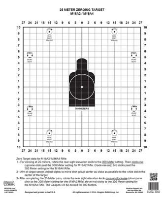 M16A1 & M16A2 v3 NO ARROWS-1 tiny