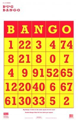 Big Bango