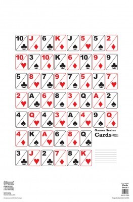 Cards Deck3 22840-page-0
