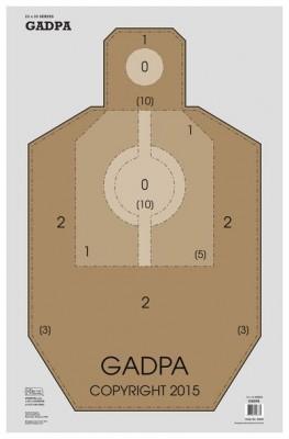 GADPA 22880