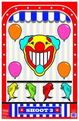 CarnivalShoot3-21140